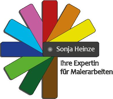 Malereibetrieb Sonja Heinze